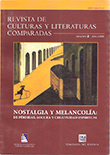 Cult y Lit Comp 2008